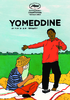 Yomeddine.pdf - application/pdf