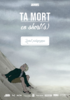 ta_mort_en_shorts.pdf - application/pdf
