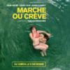 Dossier-de-Presse_MaRcHe_ou_cReVe.pdf - application/pdf