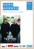 HoRS_noRMeS.pdf - application/pdf