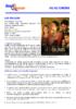 LES_EBLOUIS.pdf - application/pdf